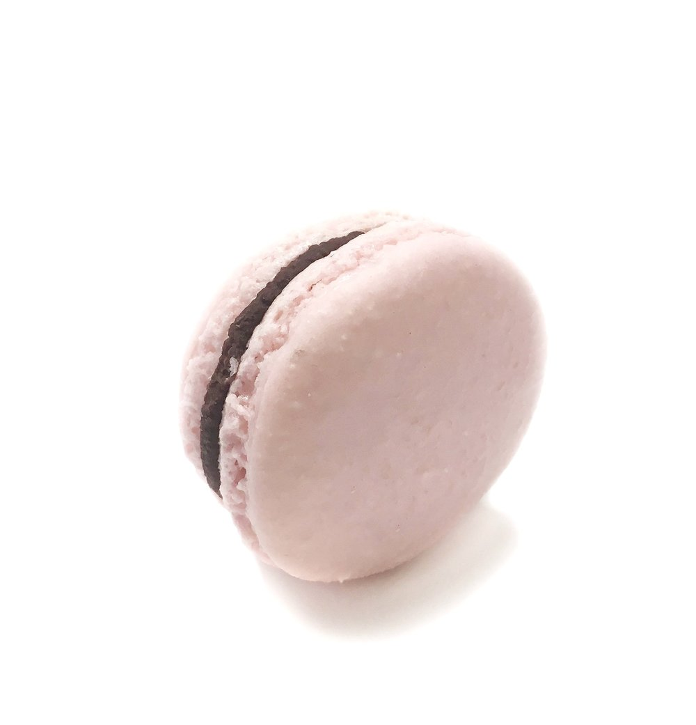 Cherry Chocolate (df)