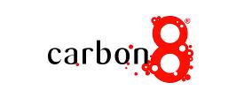 carbon8.png