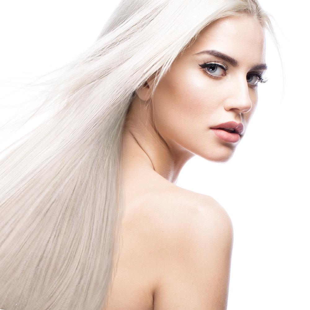 idhair-hair-paint-free.jpg