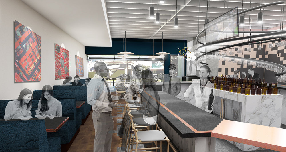 1511_hals_bar_and_grill_render01.jpg