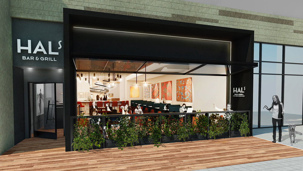 1511_hals_bar_and_grill_render03.jpg
