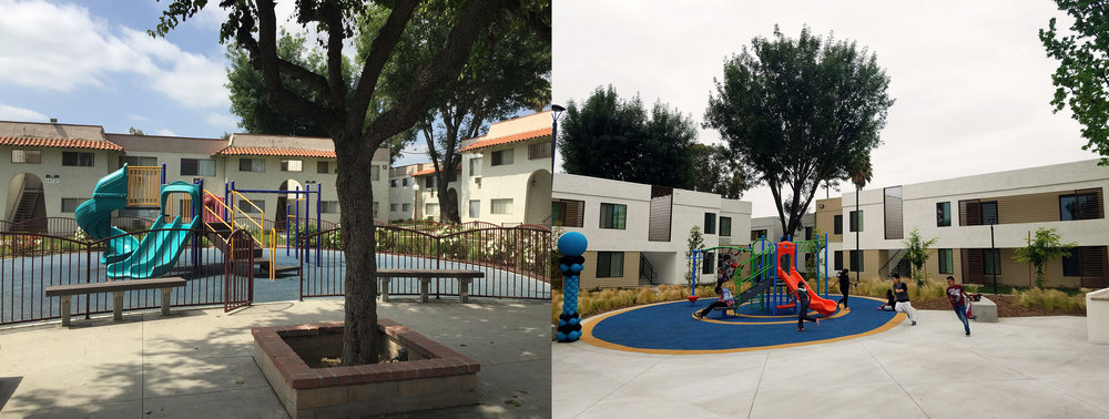 BEFORE & AFTER_LA PUENTE PARK APARTMENTS 01.jpg
