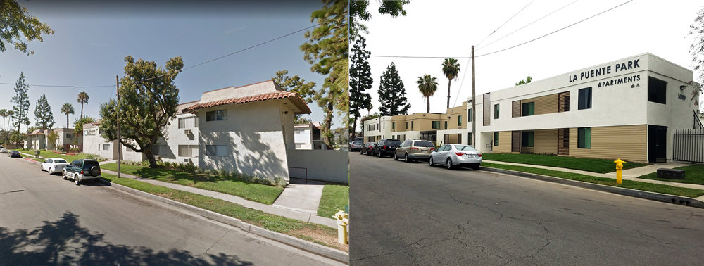 BEFORE & AFTER_LA PUENTE PARK APARTMENTS 02.jpg