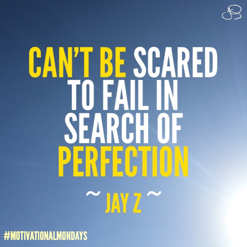 5/4/15: Wise words from one of my favorite artists...#MotivationalMondays #Quotes #Motivation #Failure #Success #JAYZ #SuccessisaLifestyle