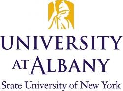 U Albany Logo1.jpg