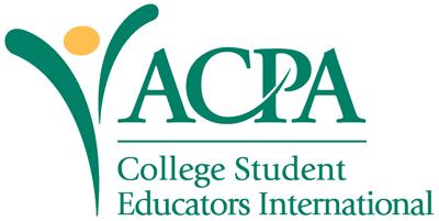 ACPA logo.png