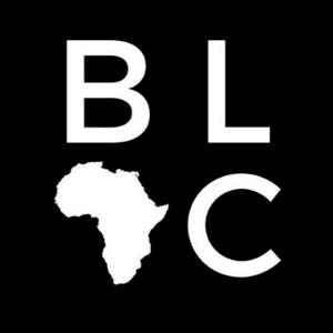 BLOC Logo2.png
