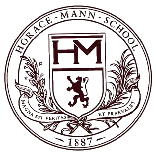 Horace_Mann_School_seal.png