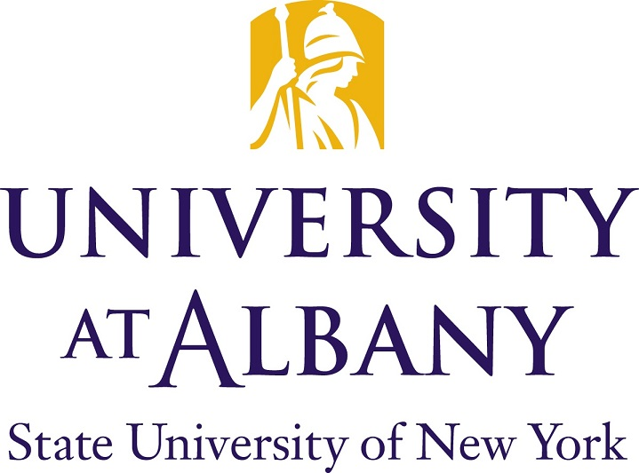 U Albany Logo2.jpg