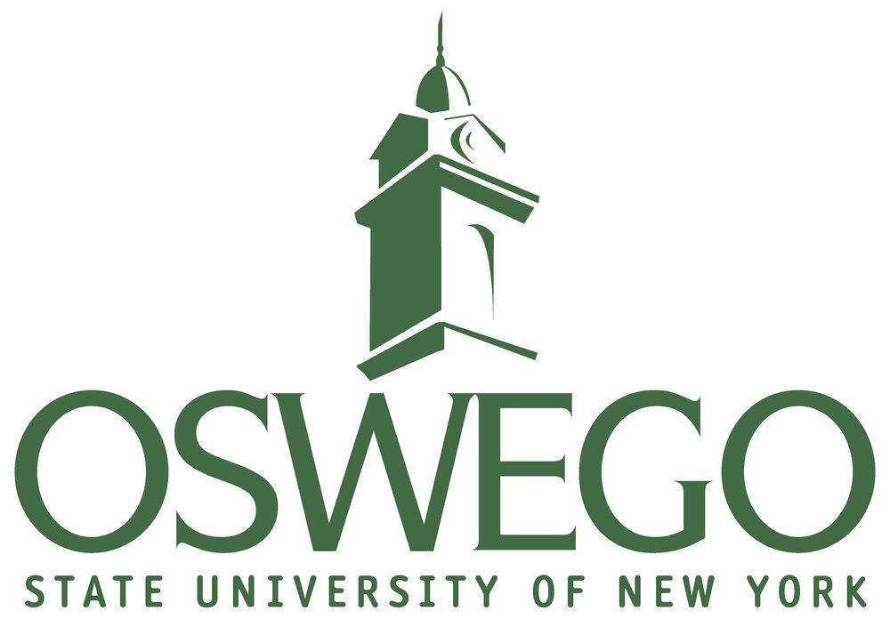 Oswego Logo.jpg