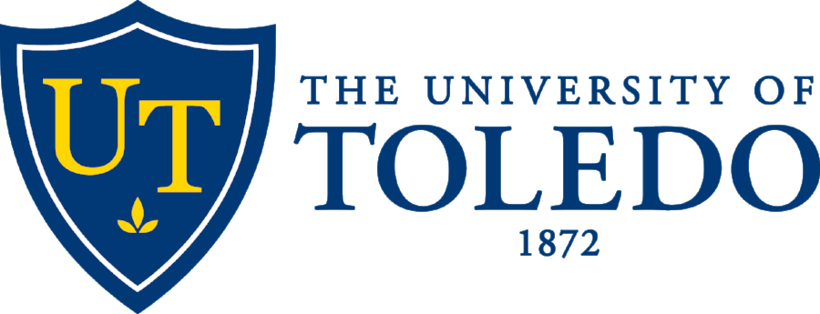 UT-logo-horizontal-color-gold-rgb-300.png
