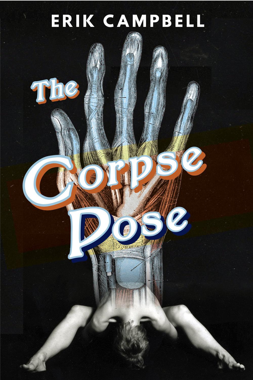 The-Corpse-Pose_RGB.jpg