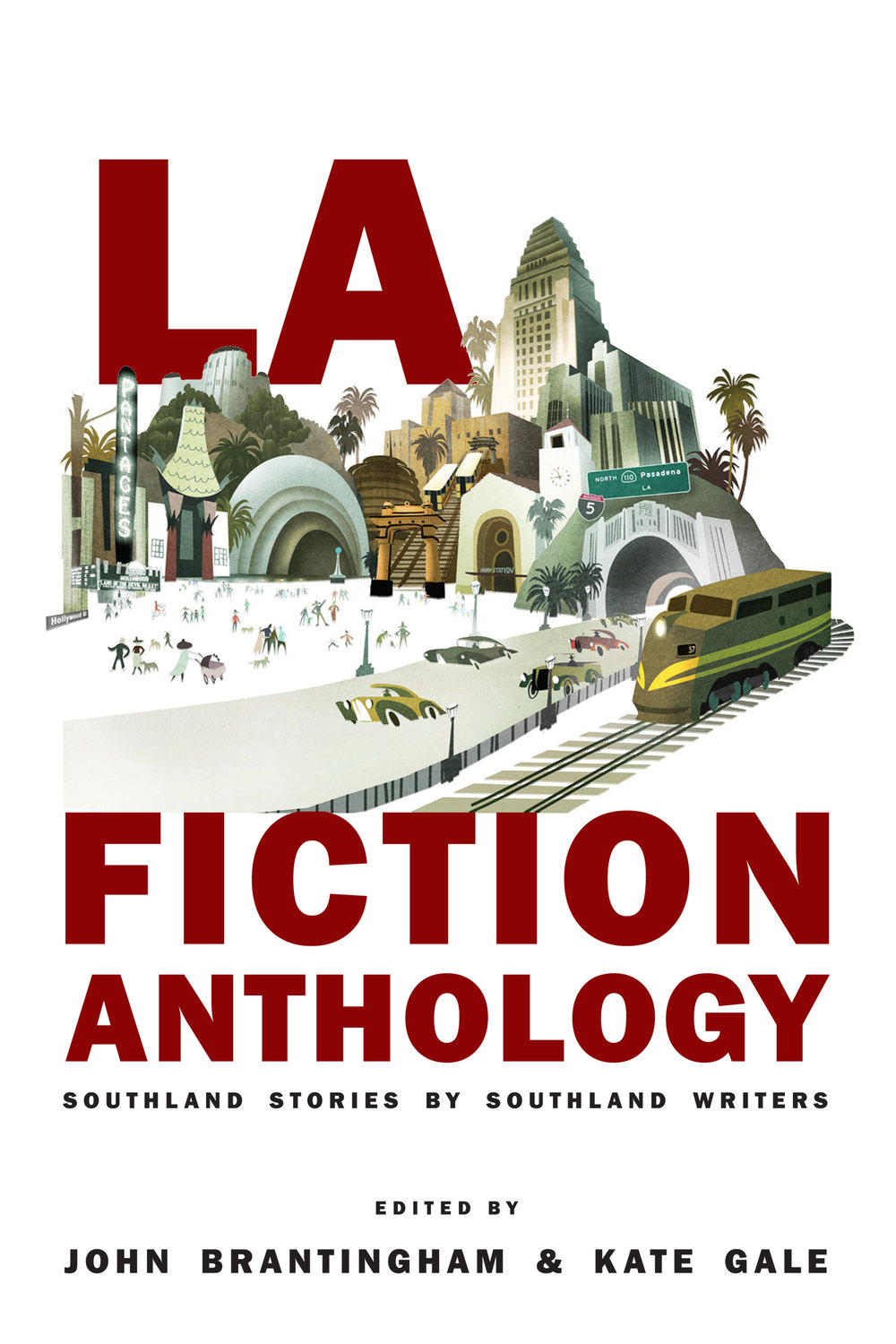 la-fiction-anthology.jpg