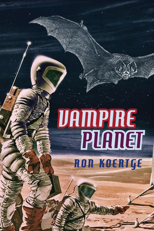Vampire-Planet_RGB.jpg
