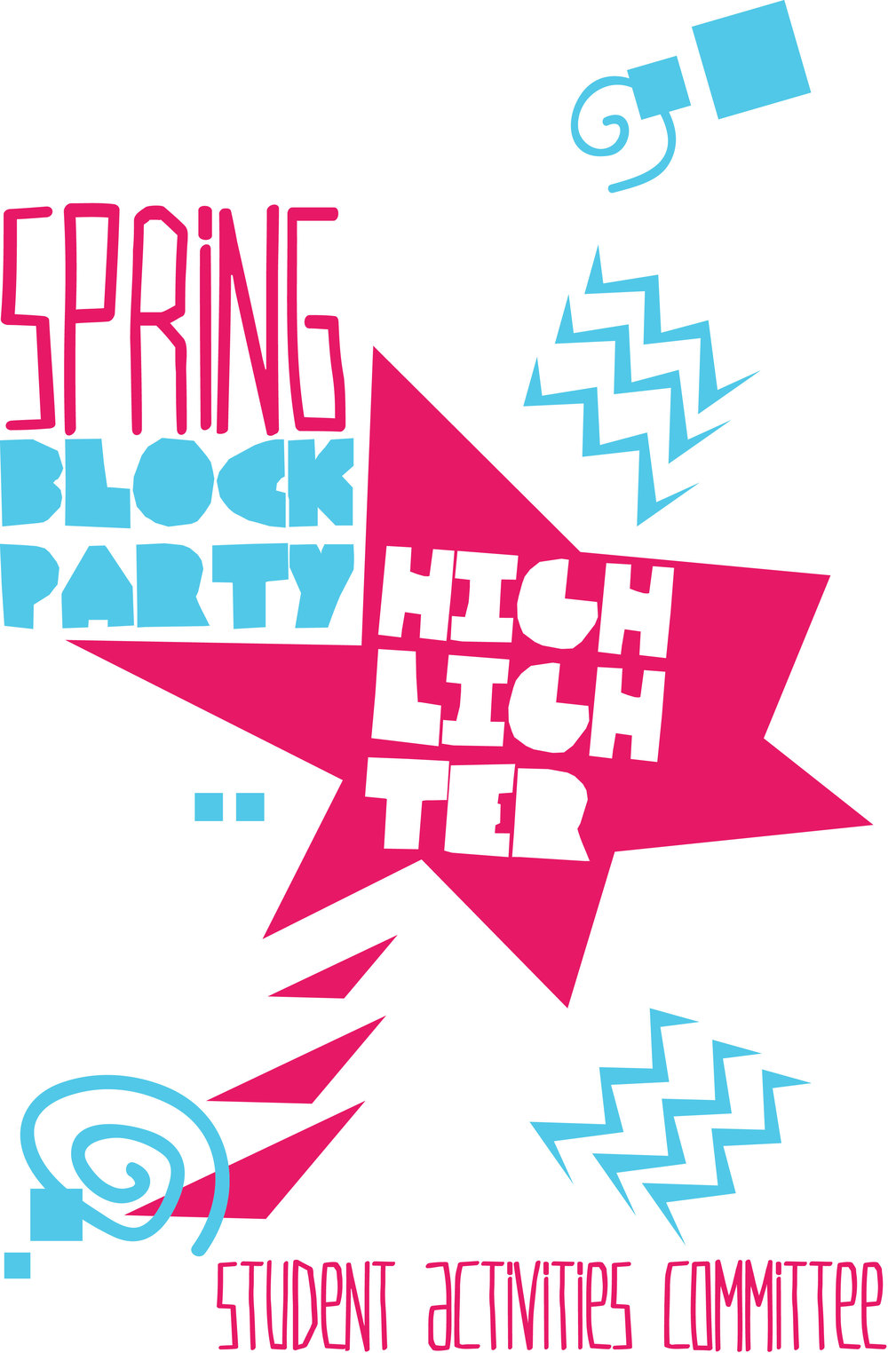 HighlighterShirt_web_logo.jpg
