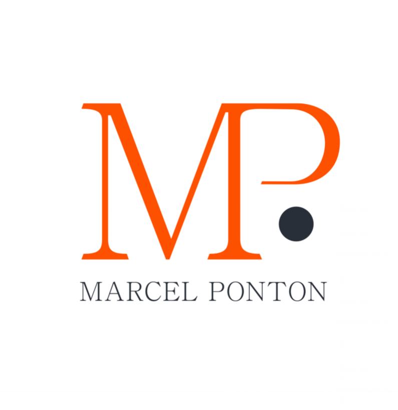 MP_Logos.png