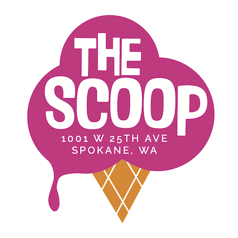The Scoop Spokane