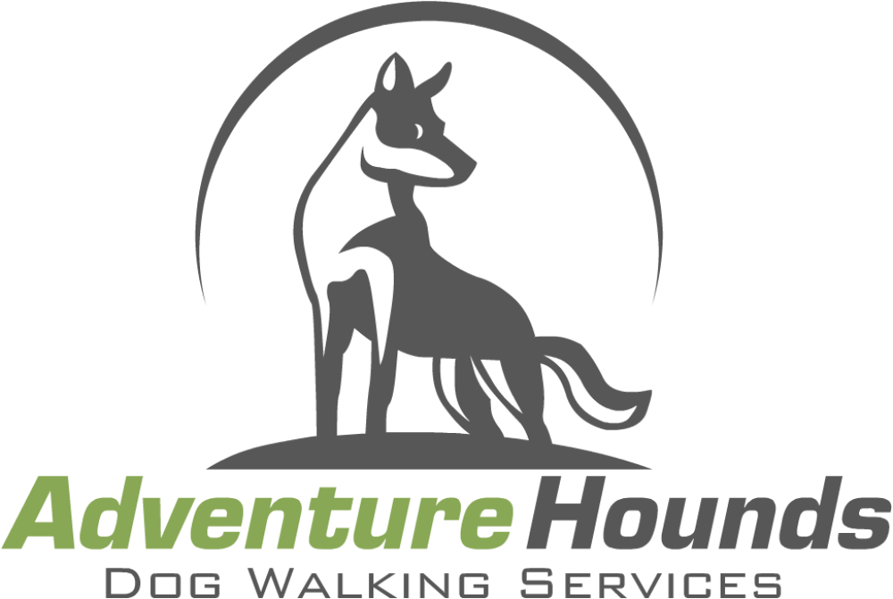 Adventure Hounds - Dog Walking in South Surrey and White Rock