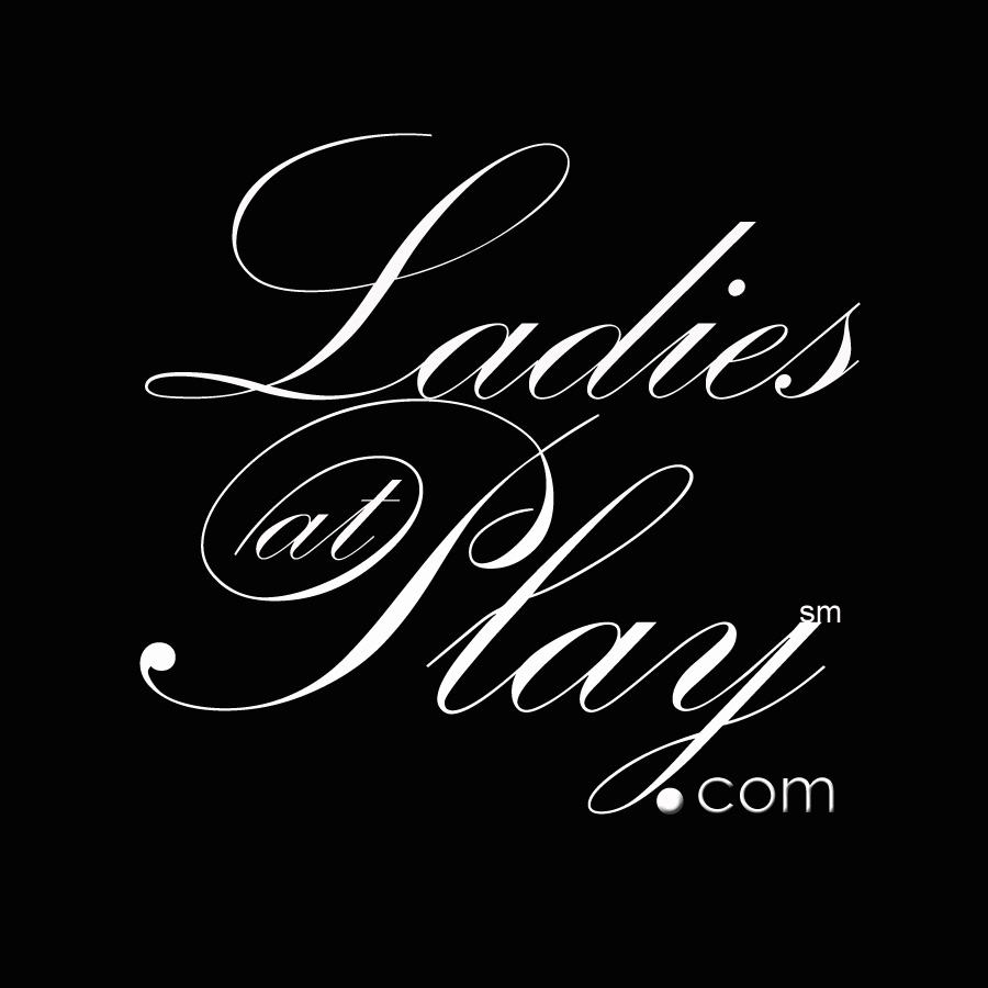 Ladies at Play