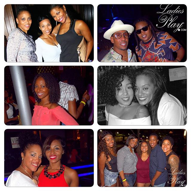 Flashing back: Labor Day Wknd 2016 at T&G.  If you can remember that, then you simply can't miss our next and final event:  Ladies at Play's LAST BASH...The End of an Era  Atlanta Labor Day Wknd 2017 with DJ E and DJ COWBOY  CELEBRATING 13 years of providing LGBT events to the Atlanta community: OCT 2004 thru SEPT 2017...The Beginning and The END!!! + Sunday NIGHT Sept 3rd, 10pm-2:30am + DJ E presenting a SOUTHERN EXPOSURE (Dirty South | latest club bangers & MORE) You read it right! E is coming out of retirement for this one time event to send us off like only she can. + DJ COWBOY presenting a NORTHERN EXPOSURE (DC | Jersey | Chicago | Baltimore | NY & MORE) + 2 PLUSH VENUES IN ONE + ADVANCE DISCOUNT TICKETS  Tongue & Groove 565 Main St. NE, Atl, GA 30324 Lindbergh City Center, off Piedmont Road in Buckhead valet, street, and garage parking available. + VIP SECTIONS & VIP FOR ONE  DIRECT TICKET LINK: https://lapslastbash.eventbrite.com/  #ladiesatplay #lgbt #lesbian #ATLlabdaywknd17 #atlanta @tongueandgrooveatl  @eakadje @iamdjcowboy @ladiesatplay @swarrenphotography_llc @del_el_negro