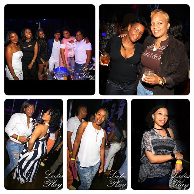 Flashing back: Mem wknd 2017 at T&G.  If you can remember that, then you simply can't miss our next and FINAL EVENT:  Ladies at Play's LAST BASH...The End of an Era  Atlanta Labor Day Wknd 2017 with DJ E and DJ COWBOY  CELEBRATING 13 years of providing LGBT events to the Atlanta community: OCT 2004 thru SEPT 2017...The Beginning and The END!!! + Sunday NIGHT Sept 3rd, 10pm-2:30am + DJ E presenting a SOUTHERN EXPOSURE (Dirty South | latest club bangers & MORE) You read it right! E is coming out of retirement for this one time event to send us off like only she can. + DJ COWBOY presenting a NORTHERN EXPOSURE (DC | Jersey | Chicago | Baltimore | NY & MORE) + 2 PLUSH VENUES IN ONE + ADVANCE DISCOUNT TICKETS  Tongue & Groove 565 Main St. NE, Atl, GA 30324 Lindbergh City Center, off Piedmont Road in Buckhead valet, street, and garage parking available. + VIP SECTIONS & VIP FOR ONE  DIRECT TICKET LINK: https://lapslastbash.eventbrite.com/  #ladiesatplay #lgbt #lesbian #ATLlabdaywknd17 #atlanta @tongueandgrooveatl  @eakadje @iamdjcowboy @ladiesatplay @swarrenphotography_llc @del_el_negro