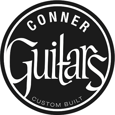 Welcome to Clay Conner Guitars
