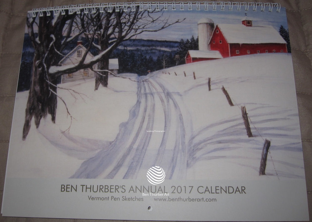 2017 colored wall calendar.JPG