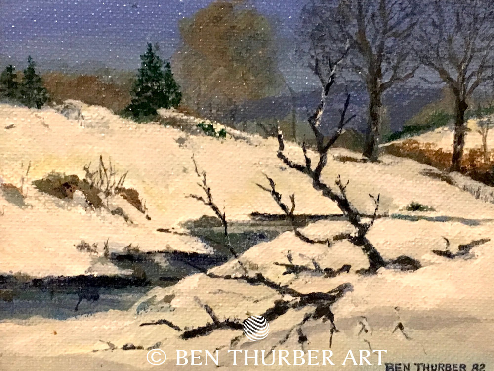old snow painting.jpeg