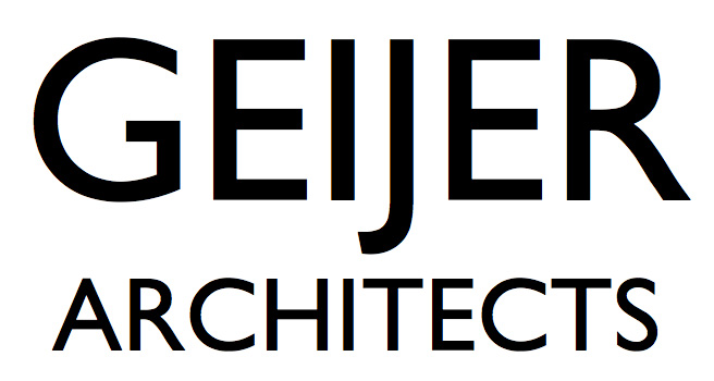 Geijer Architects