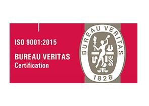 BV_Cert_ISO9001-2015-01 (1) copia.png