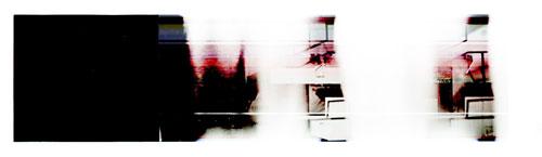 500-holga-still-life-1.jpg