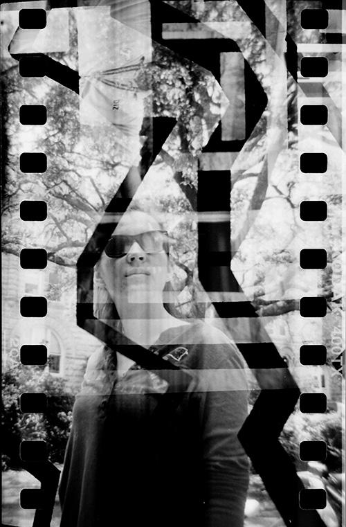 Web_AJ by PJ.jpg