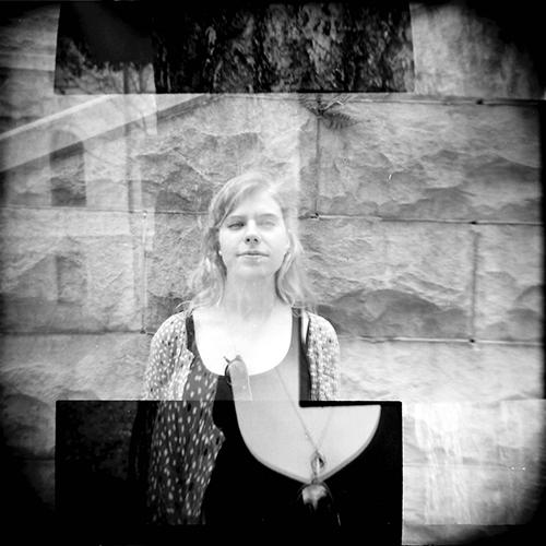 web-AVSM_Portrait_EMIRE.jpg