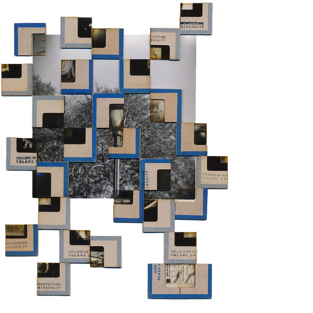 6837_template.jpg