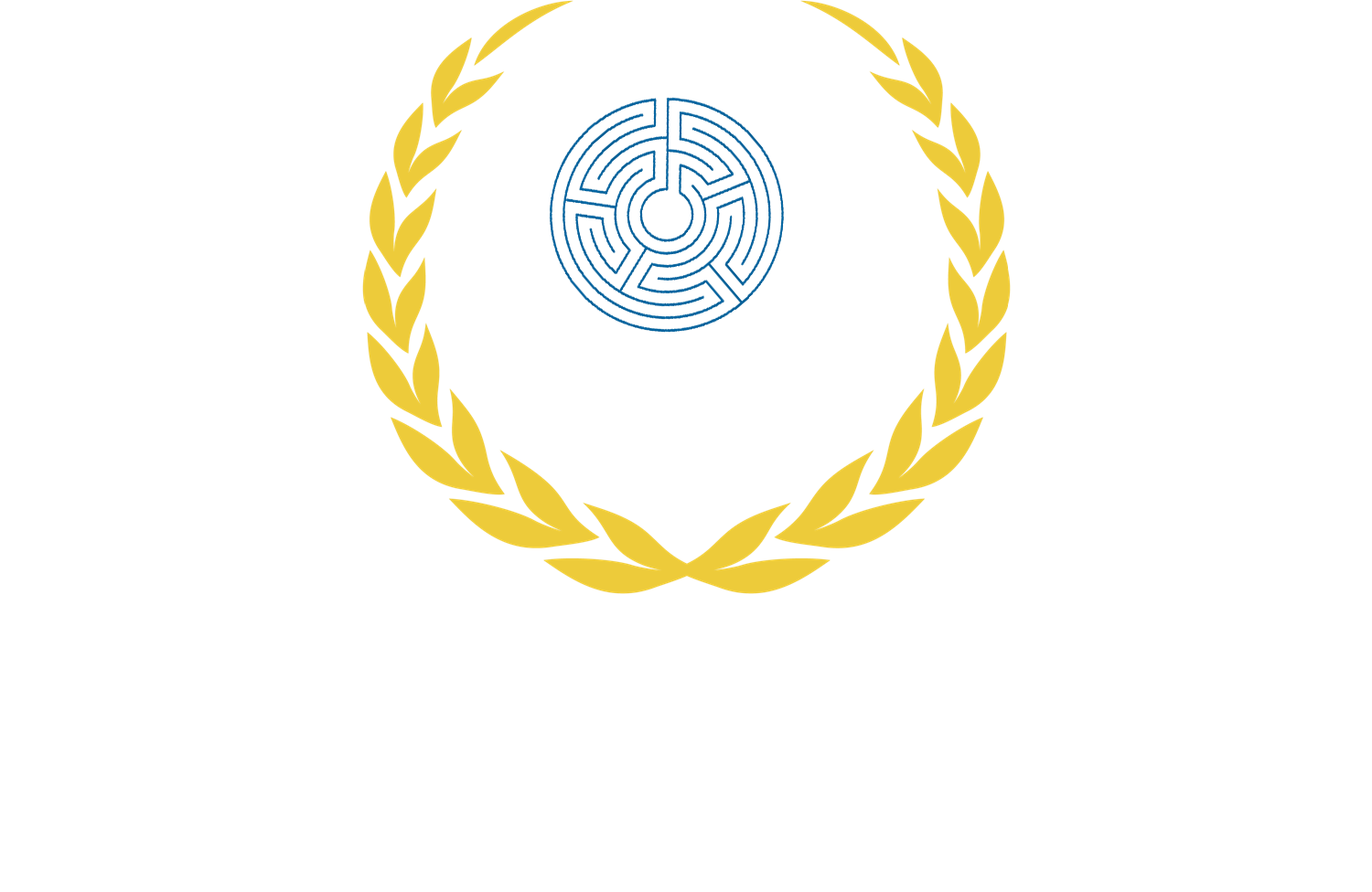 Academy of Success and Leadership