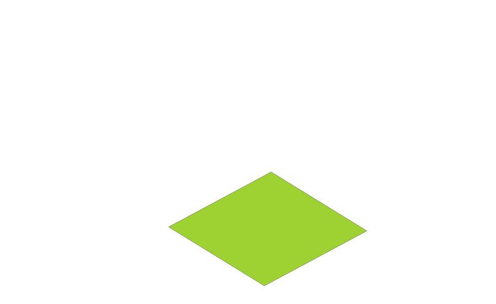 DIAGRAMA_01.jpg