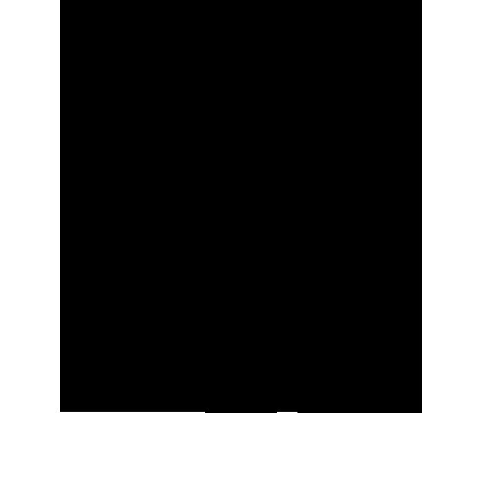 noun_604195_cc.png