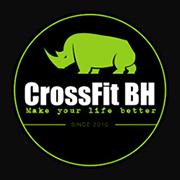 CrossFit BH