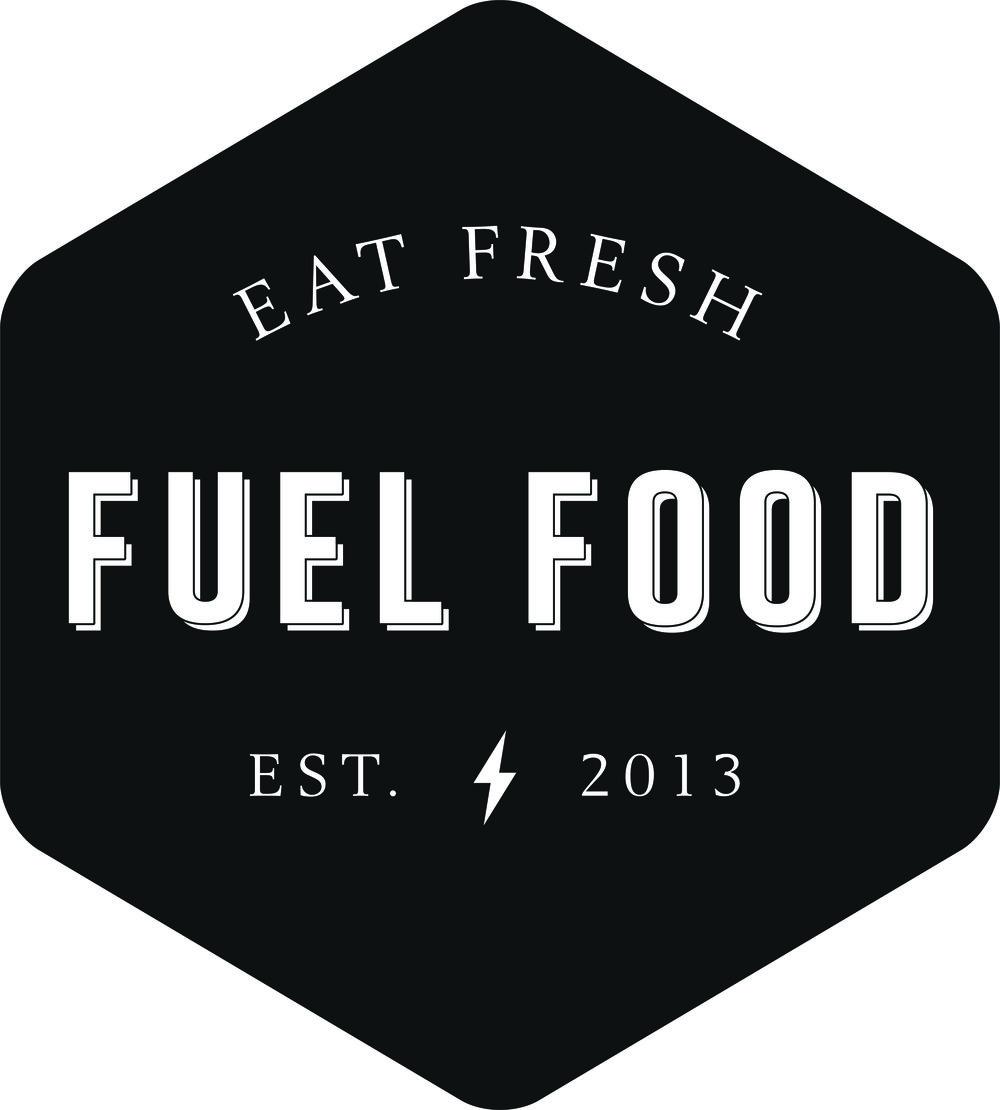 Fuel Food
