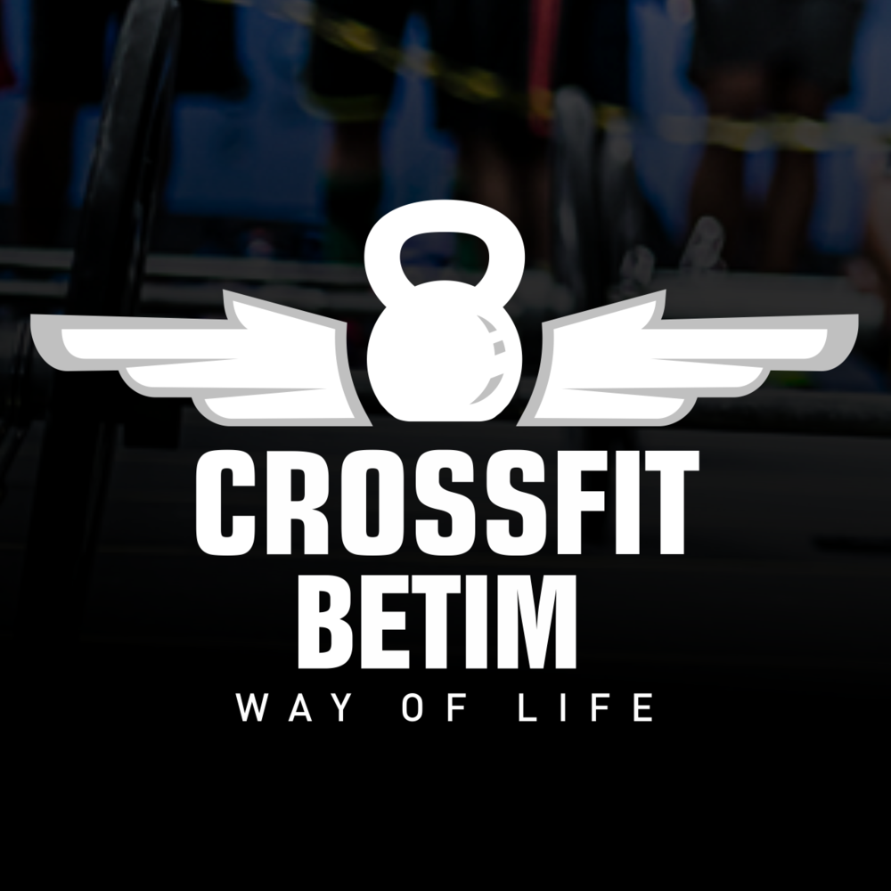 CrossFit Betim