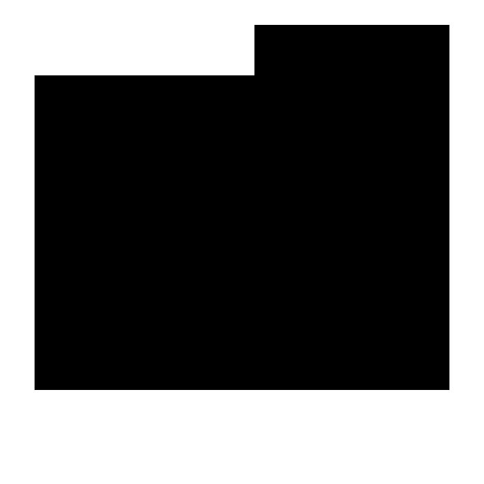 PROJETO COMPLETO: ARQUITETÔNICO / INTERIORES / DECORAÇÃO / DESIGN Desenvolvemos tudo que você precisa: aprovação na prefeitura, reforma de estabelecimentos, decoração de interiores etc. Fazemos todas as plantas necessárias e o material para visualização da proposta (como imagens foto realistas e maquetes 3D), assim como todos os detalhamentos necessários para a obra, inclusive de marcenaria básica. CLIQUE AQUI E SAIBA MAIS