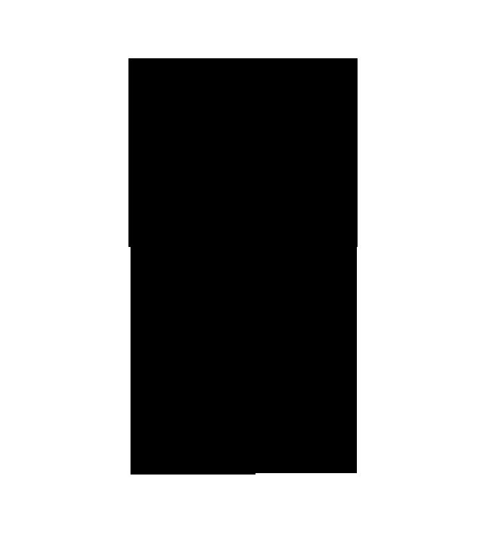 Lâmpadas Fluorescentes   Possuem dois modelos: compactas ou tubulares. Elas duram, em média, 8.000 horas e tem o preço 5 vezes mais alto que as incandescentes. Ao substituir uma lâmpada incandescente de 60W de potência por uma fluorescente de apenas 15W, há uma economia de 80% na conta de luz.