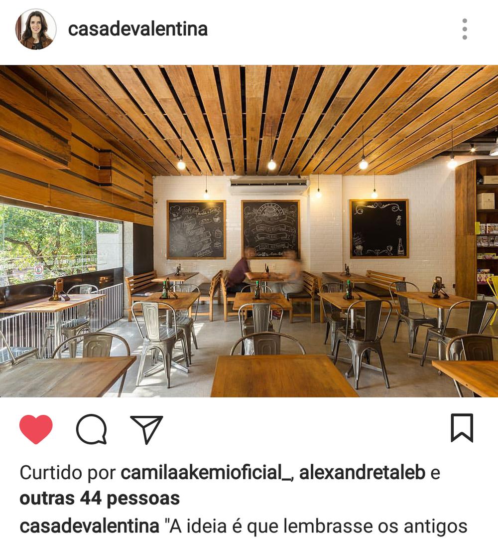 @casadevalentina