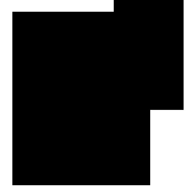 noun_981691_cc.png