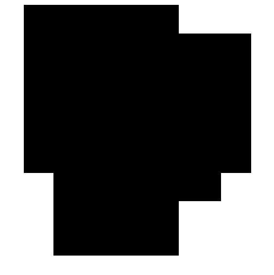 noun_1299650_cc.png