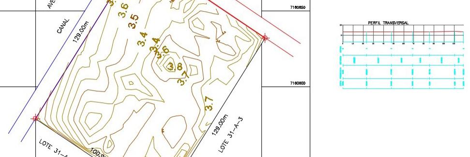 3.topografico.jpg