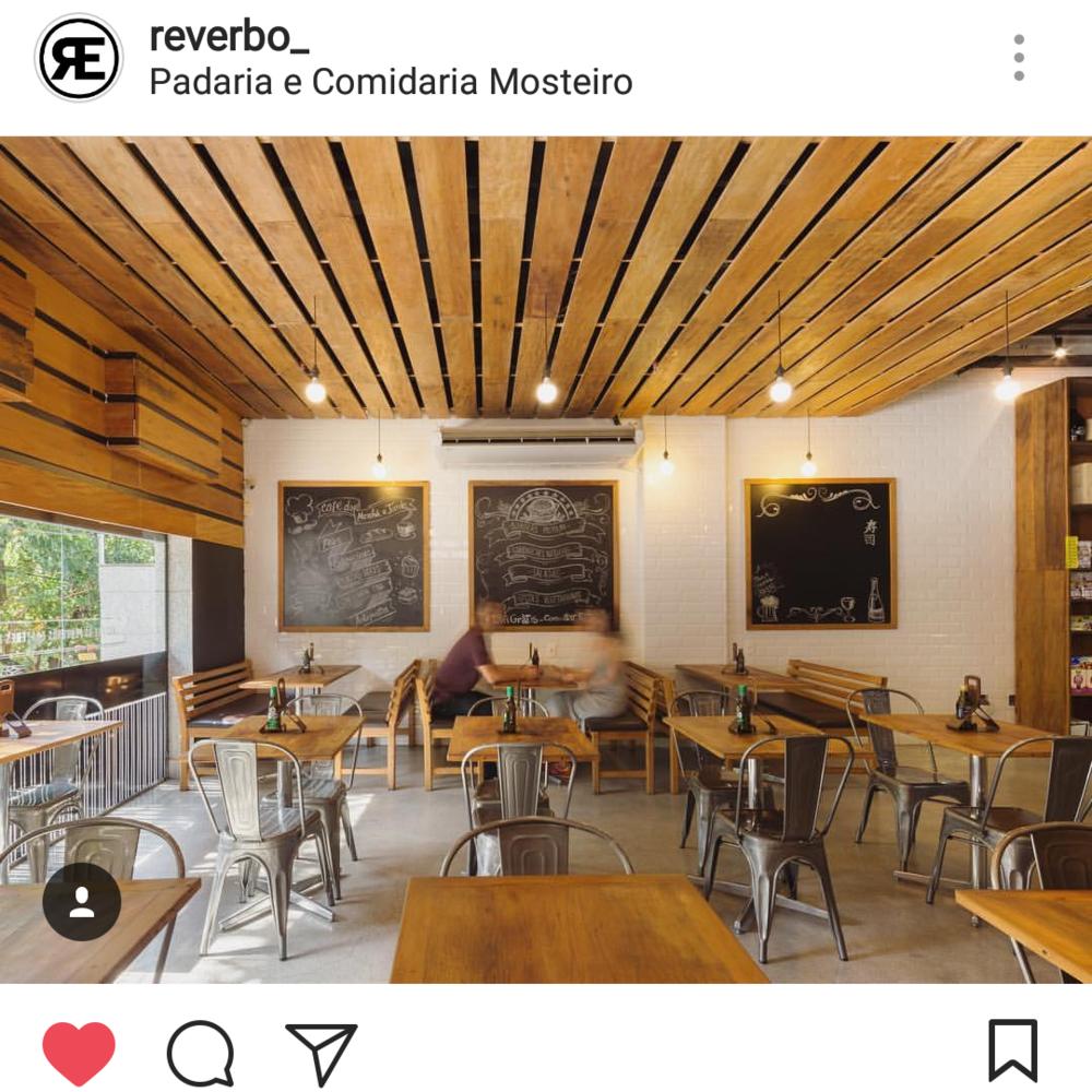 @reverbo