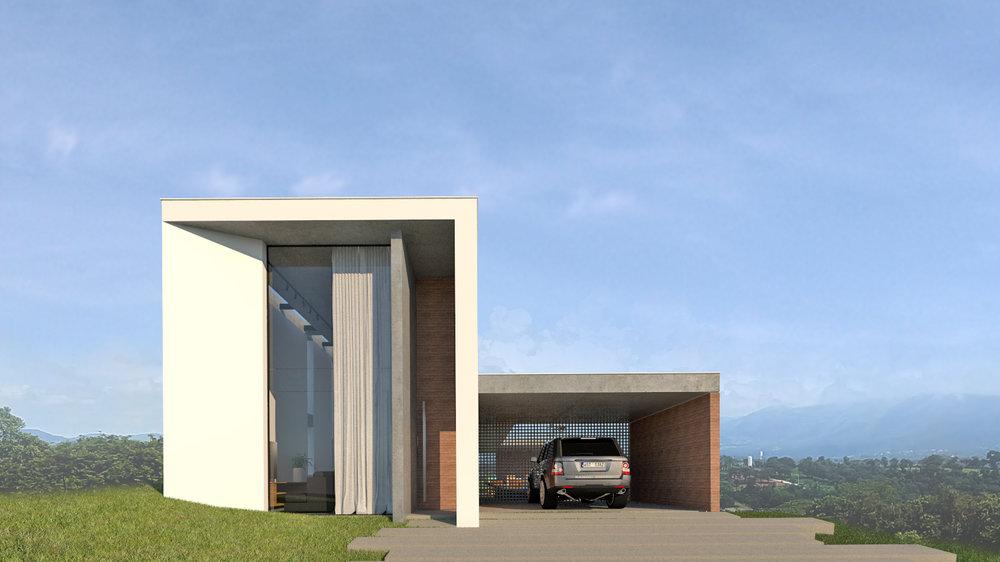 casa-ad-loft-residencial-fachada-moderna.jpg