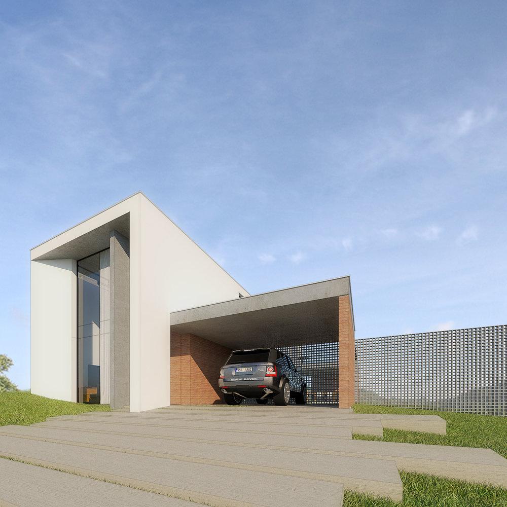 casa-ad-loft-residencial-fachada-moderna-2
