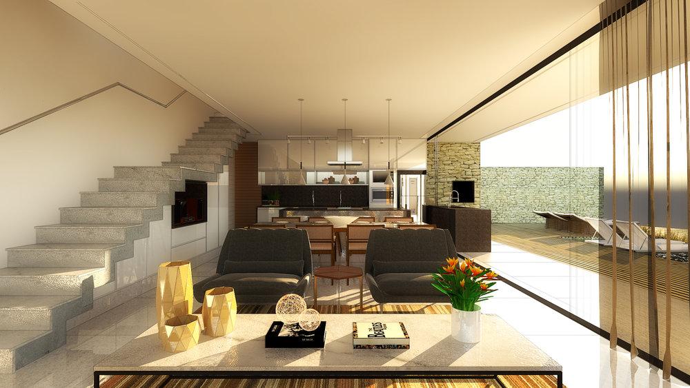 residencia-dm-daniel-carvalho-arquiteto-brumadinho-casa-branca-3.jpg